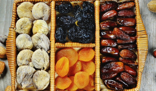 dried-fruits-figs